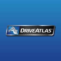 DriveAtlas