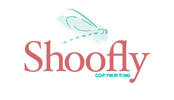 Shoofly Copywriting